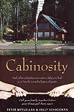 Cabinosity, Kelly McClellan Peter & Schackman, 0615201199