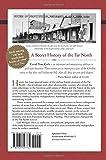 Good Time Girls of the Alaska-Yukon Gold Rush: Secret History of the Far North