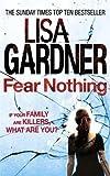 Fear Nothing (Detective D.D. Warren 7)