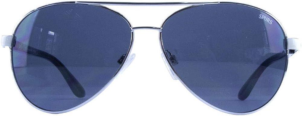Tottenham Hotspur Glasses