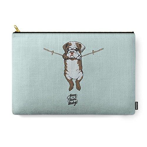 bulldog bag - 6
