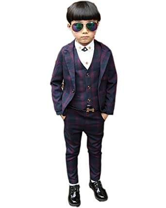 f7d873fc04766e 男の子 スーツ キッズ フォーマル 男の子 子供 タキシード フォーマル 子供服 子供服 フォーマル 男の子 フォーマルスーツ