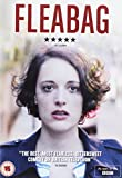 Fleabag: Series 1 (BBC) [WON'T WORK IN THE USA DVD] [REGION 2 PAL FORMAT]