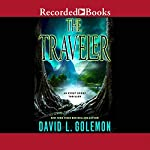 The Traveler | David L. Golemon