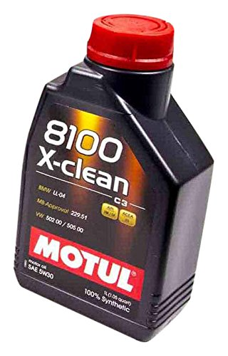 motul-102785-8100-5w30-x-clean-oil-12-l-1-pack