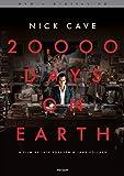 20,000 Days on Earth + Digital Copy