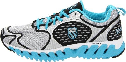 K-Swiss Blade Max Glide women Trainer Jogging Running Fitness 92797052