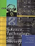 Science, Technology, and Society, Phillis Engelbert, 0787656496