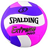 Image of Spalding Extreme Pro Wave Volleyball
