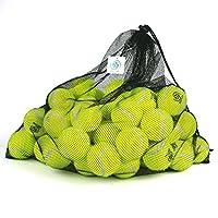 Tennis Balls Product