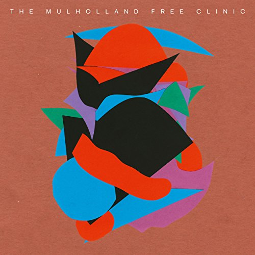 the-mulholland-free-clinic