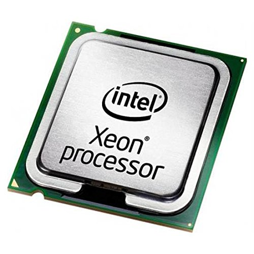 Intel CPU Xeon E3-1270v6 3.80GHz 8MB 4C 8T S1151 Tray CM8067702870648