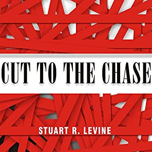 Cut to the Chase Audiobook