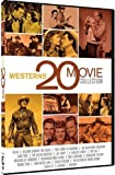 Western Dvds Review and Comparison