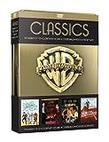 Classics Premium Tin (Rebel Without a Cause / Ben-Hur / Casablanca / Citizen Kane)