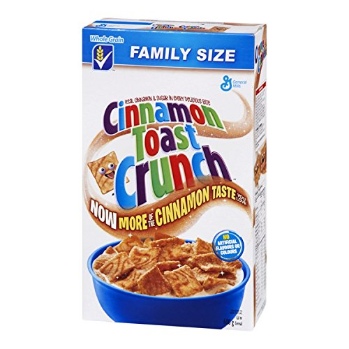 cinnamon-toast-crunch-cinnamon-taste-cereal-600-gram-package-may-vary