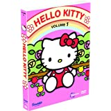 Hello Kitty Vol 1