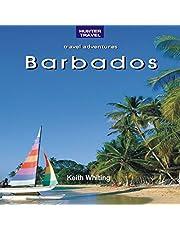 Barbados: Travel Adventures