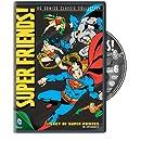 Super Friends, Season 6: Legacy of Super Powers