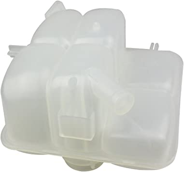 Genuine 30776151 Engine Coolant Recovery Tank