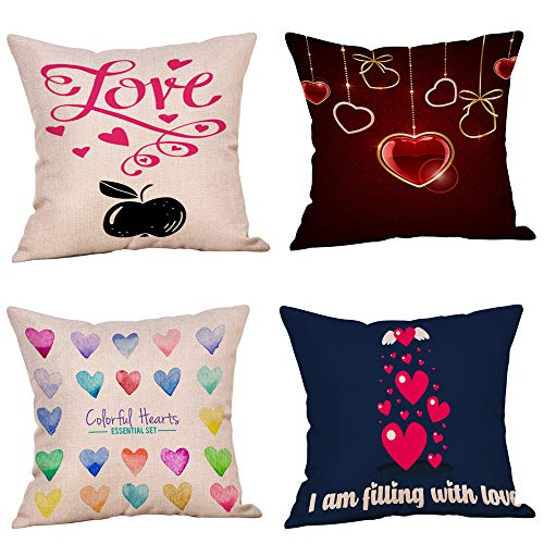 Home Decor Clearance Under