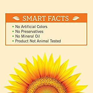 Sundown Naturals Vitamin E Oil 2.50 oz (Packs of 3)