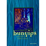 Bunyips: Australia's folklore of fear
