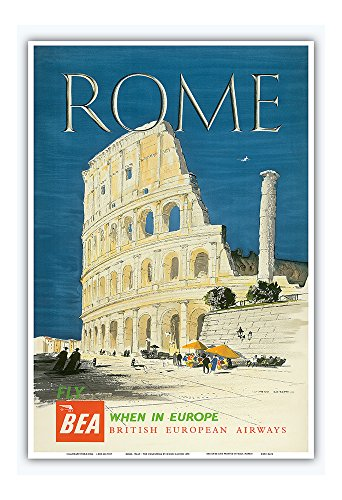 rome-italy-the-colosseum-flavian-amphitheatre-bea-british-european-airways-vintage-airline-travel-po