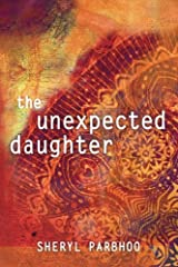 The Unexpected Daughter Paperback