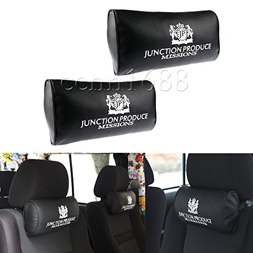bb-2x-junction-produce-vip-style-luxury-pu-leather-car-neck-pillow-headrest