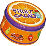 Ludically 494022 - Fruit Salad