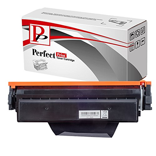 Hp Printer Printing Blank Pages After Cartridge Change