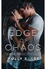Edge of Chaos (Love on the Edge) (Volume 1)