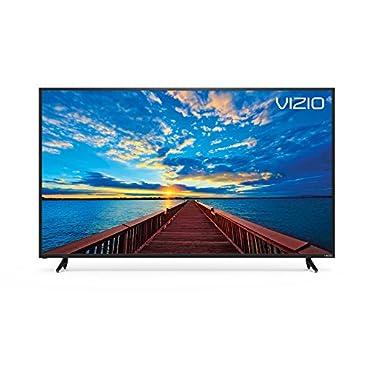 VIZIO SmartCast E43-E2 43 LED LCD Monitor 16:9