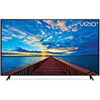 Vizio E43-E2 43-Inch SmartCast 4K UHD TV Refurb Deals