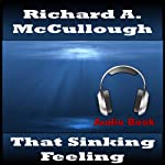 That Sinking Feeling | Richard McCullough