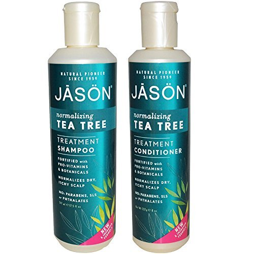 jason-all-nautral-organic-normalizing-tea-tree-shampoo-and-conditioner-bundle-for-flaky-scalp-and-da