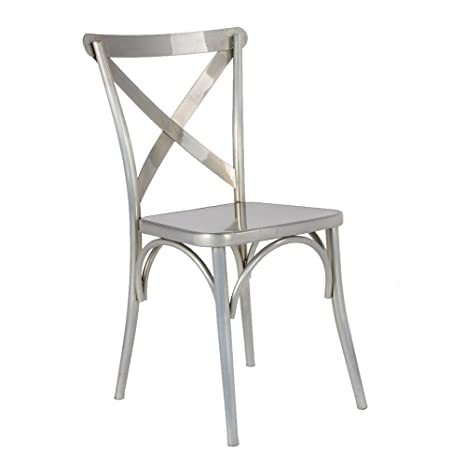 Miraculous Amazon Com Modern Contemporary Urban Design Kitchen Dining Machost Co Dining Chair Design Ideas Machostcouk