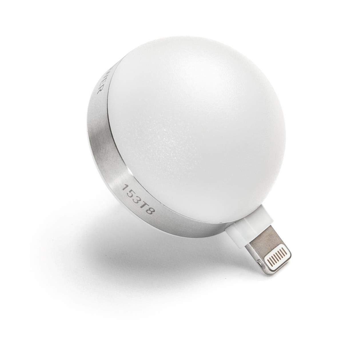 Lumu Power 2 Lite Light and Color Meter for iPhone by Lumu