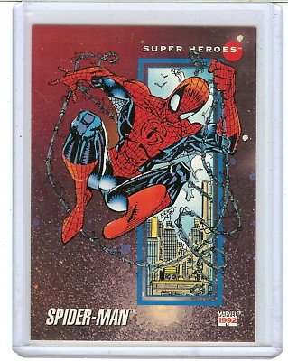 Buy marvel universe cards series 3