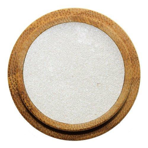 zaopearly-shimmeringeyeshadow-organicecocert-certifiedandcosmacbio-certifiednaturalcosmeticinrefilla