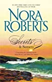 Secrets & Sunsets: Risky Business\Mind Over Matter by Nora Roberts (2010-07-27)