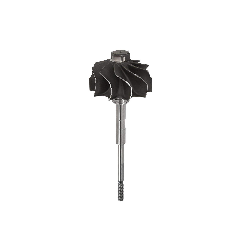 Turbo Rebuild Kit Cast Wheel Vanes Turbine For 6.0L 03-Early 04 Ford Powerstroke