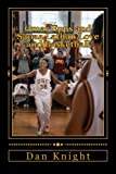 Omar Epps and Sanaa Lathan Love and Basketball: Now Black People find Love and baskeball together (All the Black Love Oriented Film We Love) (Volume 1)