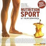 NUTRITION SPORT..PERFORMANCE -2E ED.