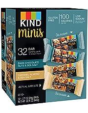 Kind Mini Variety Pack
