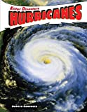 img - for Hurricanes (Killer Disasters) book / textbook / text book