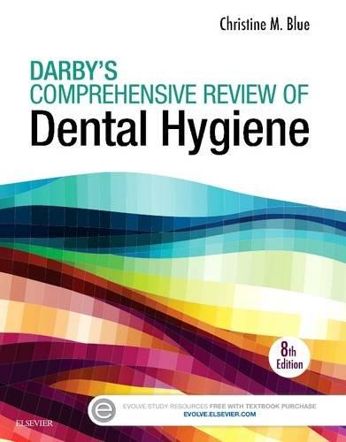 darbys-comprehensive-review-of-dental-hygiene-8e