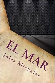 Como Descargar De Elitetorrent El Mar Formato PDF Kindle