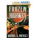 Frozen Highway